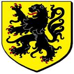 Chamborand